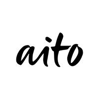 AITO_pallo